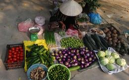 Kinh tế Việt Nam khởi sắc nhờ xuất khẩu tăng