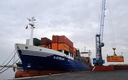Kinh tế vĩ mô 3/10: Xuất khẩu đang tăng trưởng tốt, cả năm có thể xuất siêu 1,5 tỷ USD