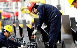 Việt Nam đang trở thành cứ điểm sản xuất hàng đầu Đông Nam Á?