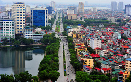 """Tin kinh tế ngày 15/10: ANZ """"hoài nghi"""" về tốc độ tăng trưởng của Việt Nam"""