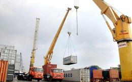 Kim ngạch xuất khẩu 9 tháng tăng 14,4%, thặng dư thương mại đạt hơn 2,2 tỷ USD