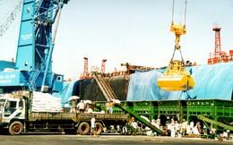 Việt Nam: Xuất siêu 2,2 tỉ USD 9 tháng; nhập siêu từ Trung Quốc hơn 20 tỉ USD