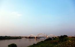 Tháng kỷ niệm giải phóng thủ đô, Hà Nội hoàn thành nhiều dự án giao thông quan trọng