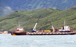 Chuẩn bị khởi công xây đường ống dẫn dầu từ Việt Nam sang Lào