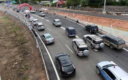 Đầu tư 64.000 tỉ đồng làm cao tốc Dầu Giây – Liên Khương
