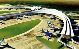 Dự án sân bay Long Thành: Thêm một vụ 'nhầm lẫn' 2 tỷ USD