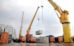 Kim ngạch xuất nhập khẩu Việt Nam - Ấn Độ đạt hơn 4,2 tỉ USD
