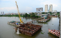 Tin kinh tế 28/10: GDP của Việt Nam có thể tăng thêm 3,5% nhờ AEC