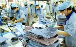 Các doanh nghiệp FDI đang đóng vai trò gì trong cán cân thương mại Việt Nam?