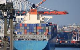 25 năm hình thành APEC: Thúc đẩy mạnh mẽ liên kết kinh tế khu vực