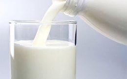 Cấm quảng cáo các sản phẩm sữa thay thế sữa mẹ