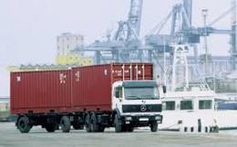 Không có việc bắt tay giữa Hiệp hội và các DN vận tải để kìm giá cước