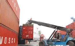 EIU đưa ra những đánh giá tích cực về nền kinh tế Việt Nam