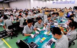 Để Luật Đầu tư mới tác động tăng hiệu quả thu hút FDI