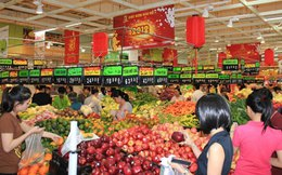 Giá xăng giảm mạnh kéo CPI cả nước tháng 11 đảo chiều giảm 0,27%