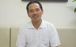 """Chuyên gia Bùi Ngọc Sơn: """"CPI sẽ ở trạng thái yếu ớt"""""""