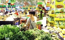 Tin kinh tế 26/11: Niềm tin người tiêu dùng VN tháng 11 tăng mạnh; Giữ nguyên 6 ngành nghề cấm đầu tư kinh doanh