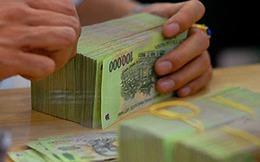 Các ngân hàng chưa được hoàn trả khoản 20% trợ cấp lãi suất từ NHNN