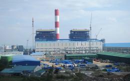 Sẽ điều chỉnh tổng mức đầu tư Nhiệt điện Vũng Áng 1