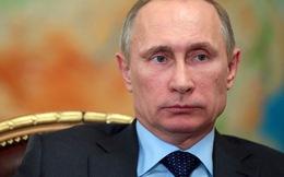"""Giá dầu giảm và 6 """"nỗi lo"""" của ông Putin"""