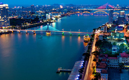Tin kinh tế 9/12: TP Hồ Chí Minh tăng trưởng vượt bậc; Đà Nẵng lần đầu về đích sau 2 năm