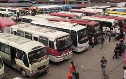 Hà Nội: 73 DN vận tải giảm cước 3-16,67%