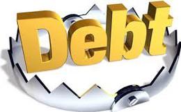 Tài chính Vi mô ở Việt Nam tỷ lệ nợ xấu chỉ 0,01%