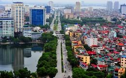 Tin kinh tế 30/12: Kinh tế VN tăng trưởng khả quan, Sẽ kiểm tra 100% hồ sơ hoàn thuế lớn