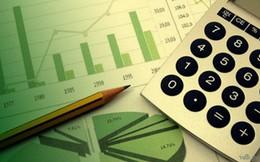Cải cách thuế, hải quan: Cần sự kiên trì