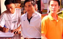 Đắk Lắk: Vì sao hàng ngàn người dân mất tiền vì MB24?
