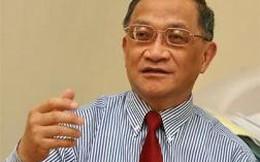 TS Lê Đăng Doanh: Phải quy trách nhiệm cá nhân trong dự án bauxite