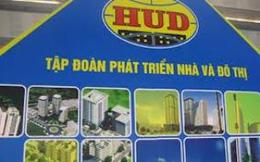 Thanh tra CP công bố quyết định thanh tra về quản lý và sử dụng vốn tại HUD
