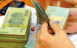 Bộ Tài Chính: Thu ngân sách quý I thể hiện xu hướng phục hồi của nền kinh tế