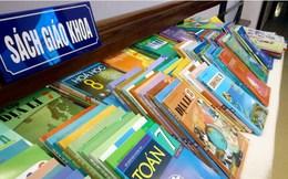 TPH đặt kế hoạch tăng 20% doanh thu trong năm 2014