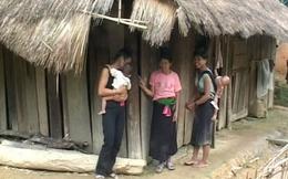 Bộ LĐ-TB-XH : Lãng phí vì quá nhiều chính sách giảm nghèo chồng chéo, dàn trải
