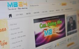 Vụ lừa đảo MB24: Khởi tố bị can PGĐ Chi nhánh Nam Định
