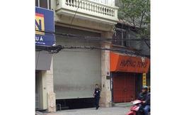Nhóm Mua đóng cửa trụ sở, voucher tiếp tục bị từ chối
