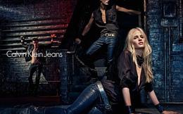 """Bí quyết muốn """"ăn cắp"""" cũng không được của đại gia hàng hiệu Calvin Klein"""