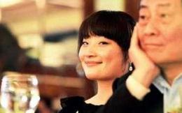 Kiều nữ của người đàn ông giàu nhất Trung Quốc không có nổi bạn trai