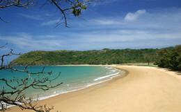 Côn Đảo vào top 9 hòn đảo bí ẩn nhất thế giới