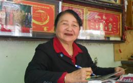 Bà tổ nghề thương hiệu vàng Bảo Tín khởi nghiệp từ bán ốc luộc (1)