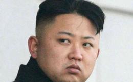 Thực quyền không nằm trong tay Kim Jong-un?