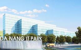 Đà Nẵng xây dựng khu CNTT hiện đại nhất miền Trung