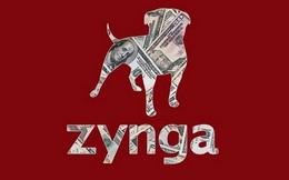 Lối thoát nào cho Zynga?