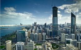 Những thành phố thương mại lớn nhất thế giới (Phần 4)
