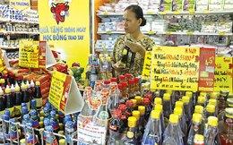 Kinh doanh kênh siêu thị: Hãy tỉnh táo và am tường