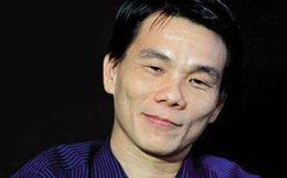 Vì sao Trần Bảo Minh chia tay Vinamilk, TH True Milk?