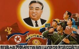 Chuyện kỳ lạ ở Triều Tiên: Lãnh tụ là 'Anh hùng người trời' (1)