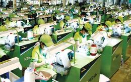 Kềm Nghĩa: Từ căn bệnh HIV và nghề nail ở Mỹ tới tham vọng tập đoàn