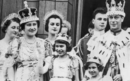 5 bí mật ít người biết về các Em bé Hoàng gia Anh